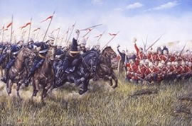 Battle of Ulundi